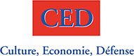 CEDlogo(2colour)