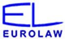 LOGO EUROLAW ENTIER_Page 1