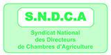 logo FNCDA web