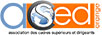 logo-acsed-orange-01-07-2013-NOIR